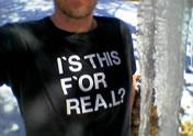 spam shirt