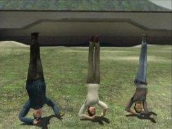 yogadeathmatch