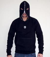 anticon hoodie