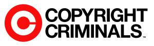 creative commons copyright criminals remix contest