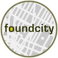 foundcity