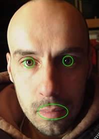 facial transformer