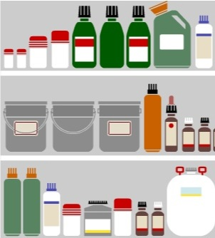jura pharmacy splash page