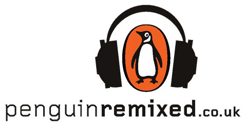 pinguin remixed